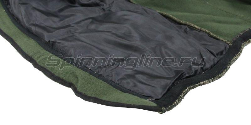 Куртка Remington Feel Good XXL -  7