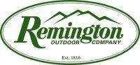 Футболки Remington