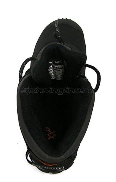 Ботинки Remington Thermo 8 Black Insulated 42 -  6