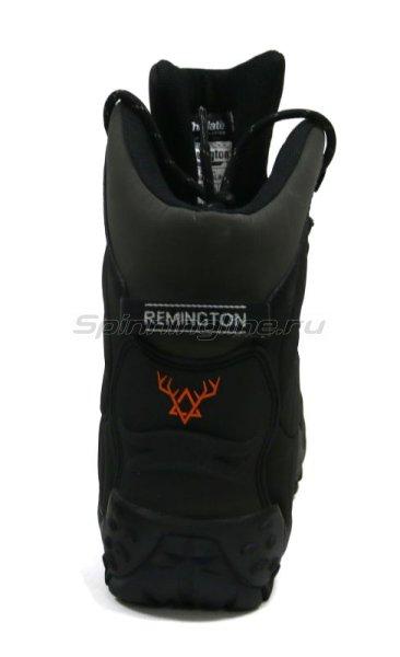 Ботинки Remington Thermo 8 Black Insulated 43 -  4