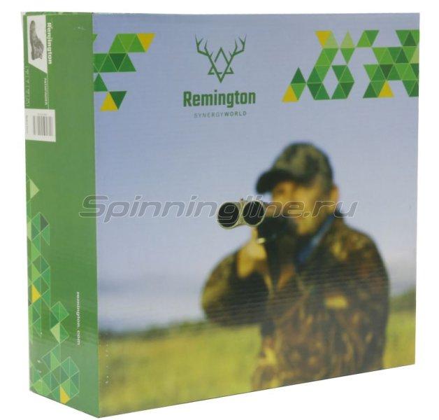 Ботинки Remington Thermo 8 Black Insulated 43 -  8