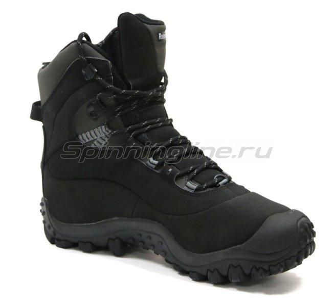 Ботинки Remington Thermo 8 Black Insulated 45 -  3