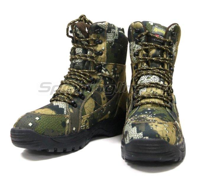 Ботинки Remington Timber Hunting 42 – купить по низкой цене в ... f7742b705c6