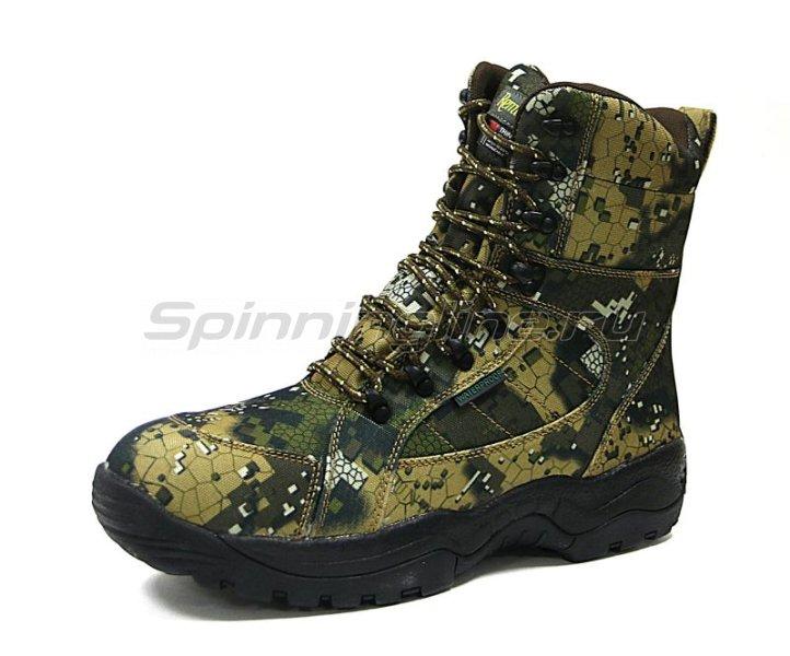 Ботинки Remington Timber Hunting 42 -  2