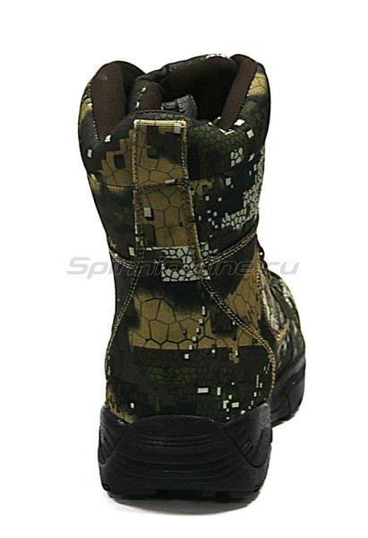 Ботинки Remington Timber Hunting 42 -  3