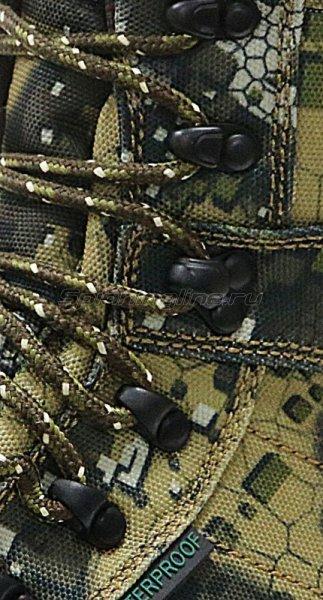 Ботинки Remington Timber Hunting 42 -  5