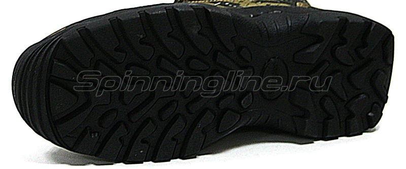 Ботинки Remington Timber Hunting 45 -  4