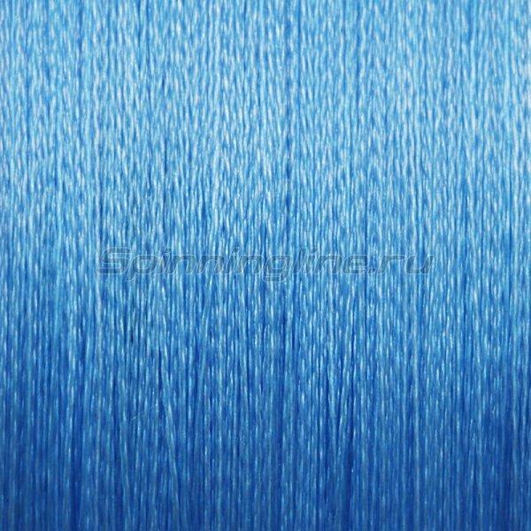 Шнур Sprut Skyline Ice Braid Prox4 70м 0,14мм -  2