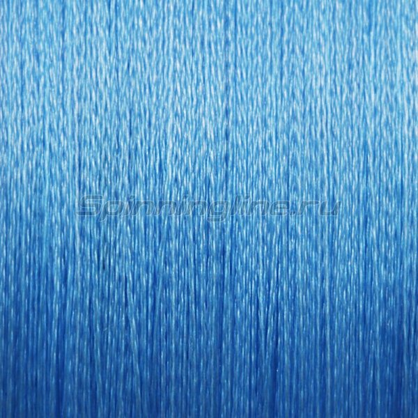 Шнур Sprut Skyline Ice Braid Prox4 70м 0,16мм -  2
