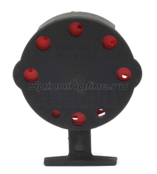 Катушка Rapala Lite Reel -  3