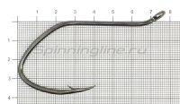 Крючок Cat Fish Ring BN №10/0