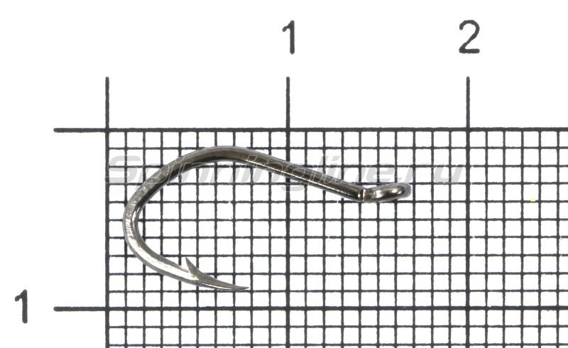 Крючок Gurza Aji Dx BN №14 -  1