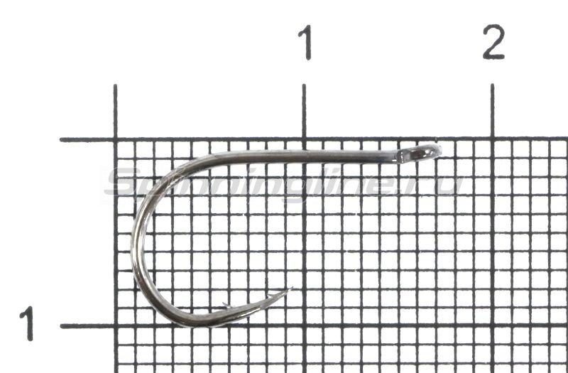 Крючок Gurza Chinu FP BN №5 -  1