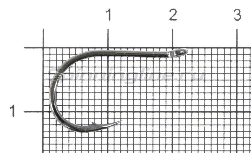 Крючок Gurza Chinu XC BN №2 -  1