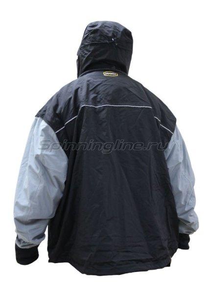 Куртка Frabill I2 Jacket S Black -  2