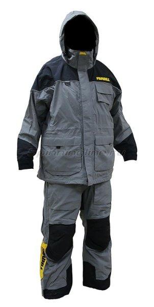 Костюм Frabill Suit Jacket&Bib XXXL -  1