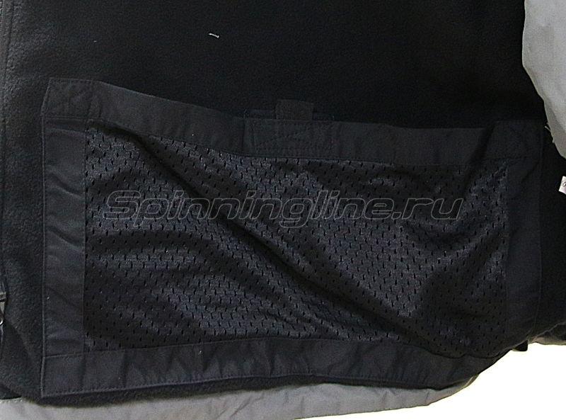 Костюм Frabill Suit Jacket&Bib XXXL -  8