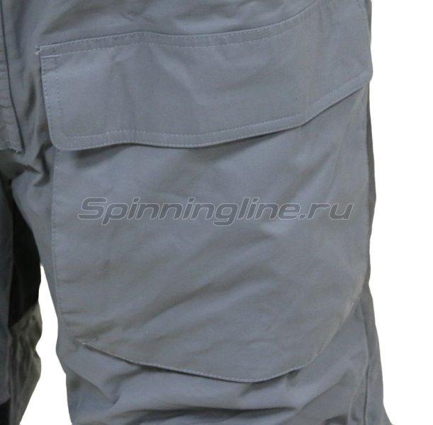 Костюм Frabill Suit Jacket&Bib XXXL -  10