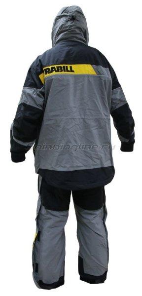 Костюм Frabill Suit Jacket&Bib L -  2