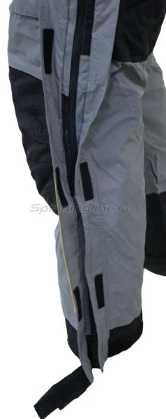 Костюм Frabill Suit Jacket&Bib L -  9