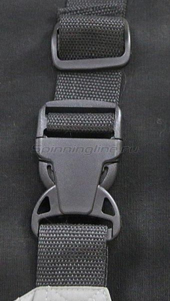 Костюм Frabill Suit Jacket&Bib L -  11