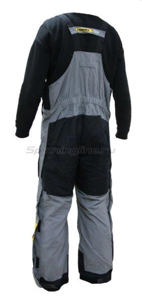 Костюм Frabill Suit Jacket&Bib S -  4