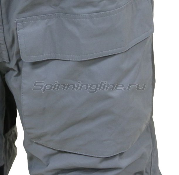 Костюм Frabill Suit Jacket&Bib S -  10