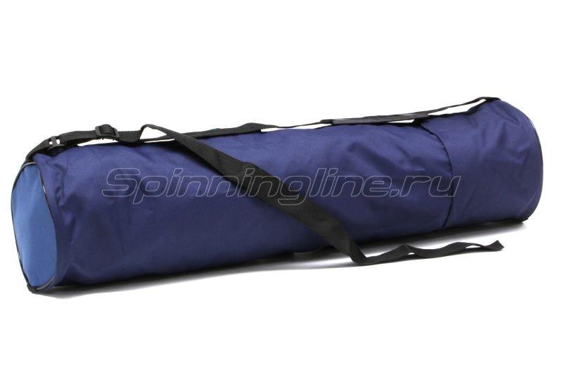 Чехол для ледобура Торнадо-М 100/130 Mini -  2