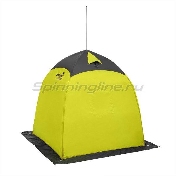 Палатка-зонт зимняя Helios Nord 1 Extreme -  1