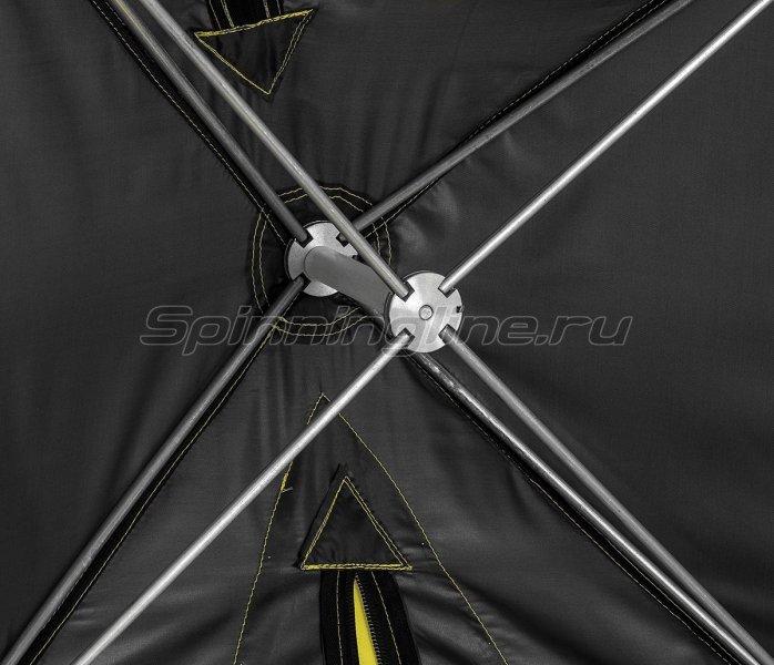 Палатка-зонт зимняя Helios Nord 1 Extreme -  7