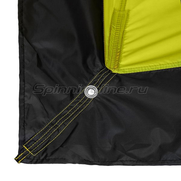 Палатка-зонт зимняя Helios Nord 1 Extreme -  9