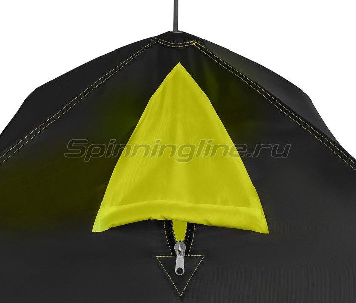Палатка-зонт зимняя Helios Nord 1 Extreme -  10