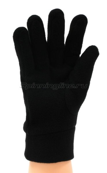 Перчатки Sprut Thermal Soft Gloves XL -  2