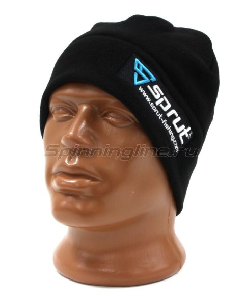 Шапка Sprut Sixpoint Thermal Beanie -  1