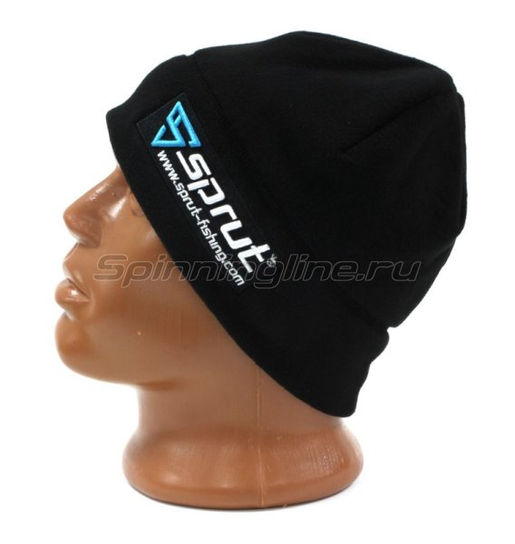 Шапка Sprut Sixpoint Thermal Beanie -  2