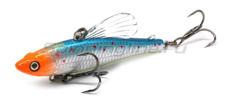 Воблер Usami Bigfin 80S 615 -  1
