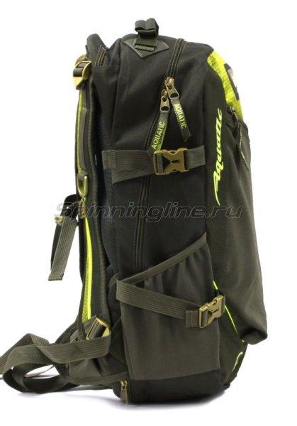 Рюкзак Aquatic Р-25 -  2