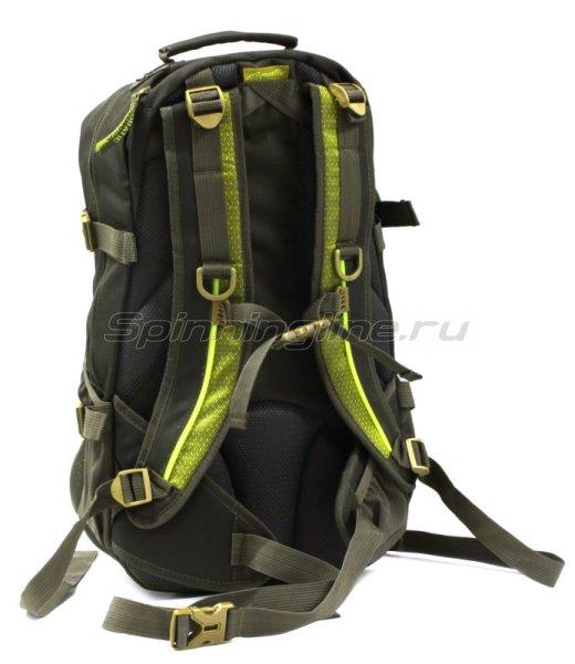 Рюкзак Aquatic Р-25 -  3