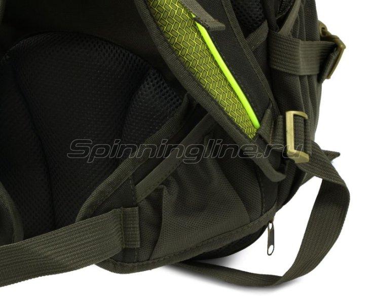 Рюкзак Aquatic Р-25 -  10
