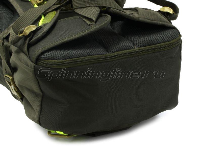 Рюкзак Aquatic Р-25 -  11