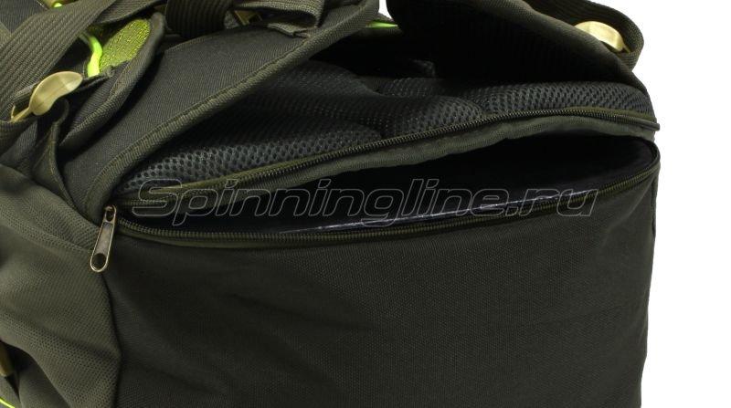 Рюкзак Aquatic Р-25 -  12