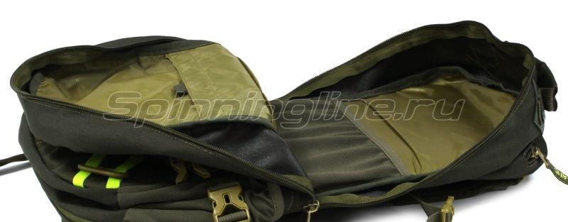 Рюкзак Aquatic Р-25 -  13