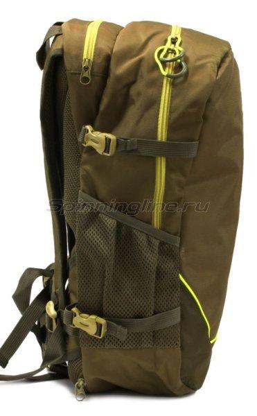 Рюкзак Aquatic РС-18Х -  4