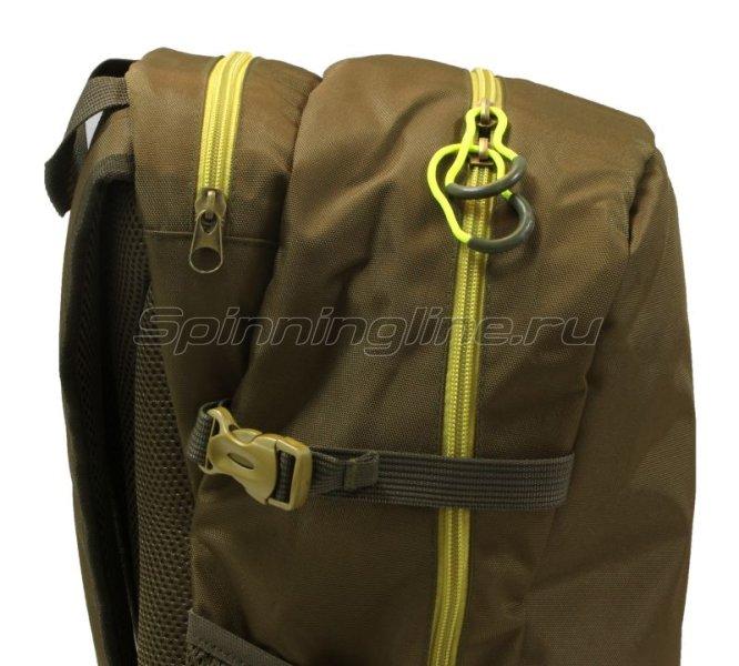 Рюкзак Aquatic РС-18Х -  5