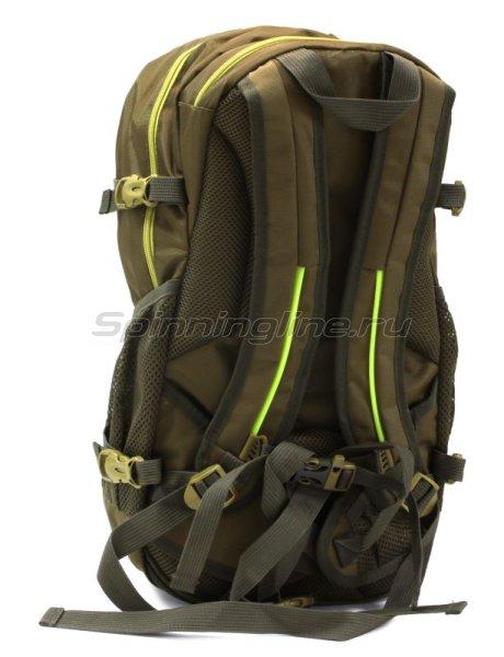Рюкзак Aquatic РС-18Х -  7