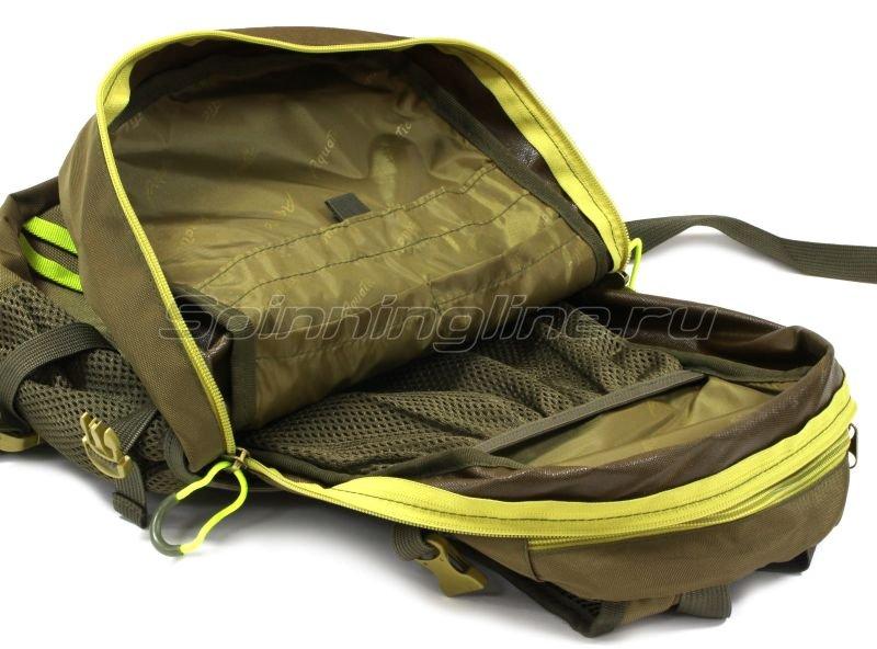 Рюкзак Aquatic РС-18Х -  10