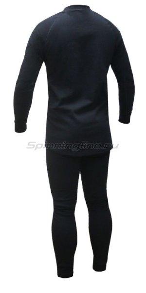 Термобелье Comfort Classic 54 рост 182-188 -  2