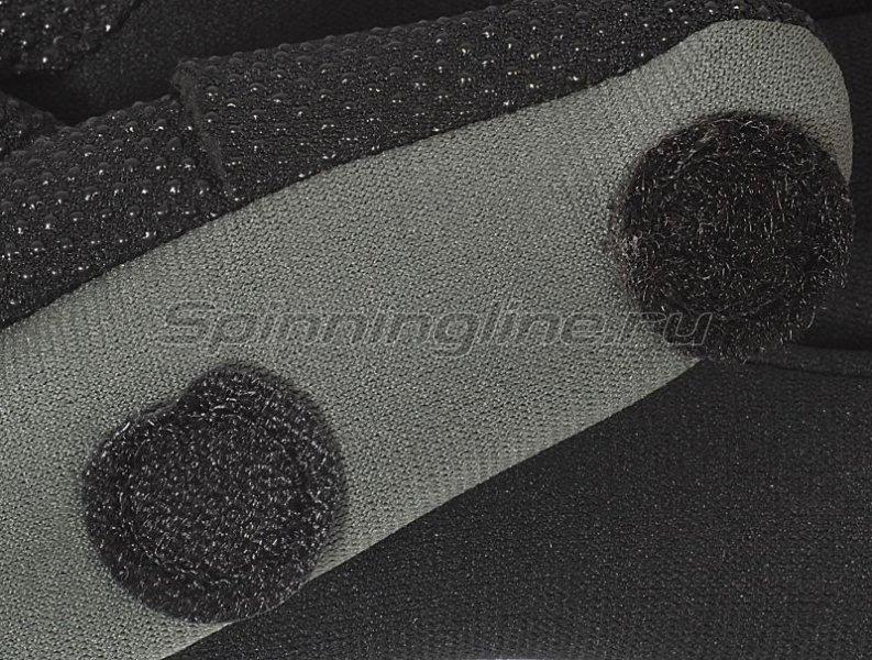 Перчатки Kosadaka неопреновые с манжетой L -  6