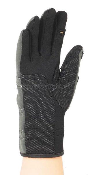 Перчатки Kosadaka неопреновые с манжетой XL -  2