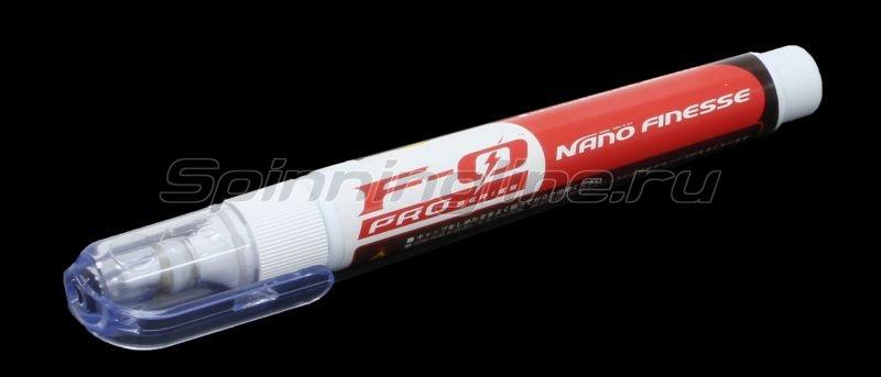 Смазка ZPI F-O Pro Nano Finesse -  1